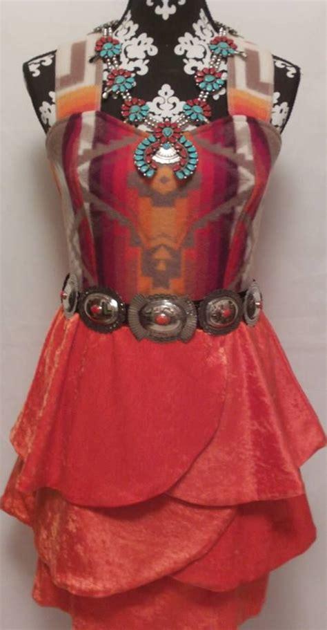 native pattern clothing native pattern apparel native 34 best shayne r watson designs images on pinterest