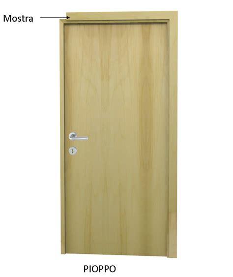 porte su misura porte e portoncini porta su misura tamburata