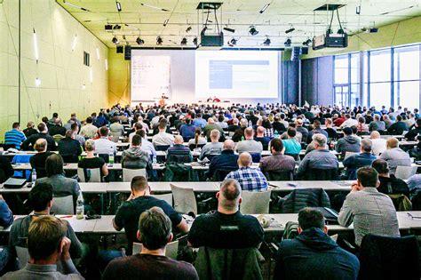 nuremberg el mayor 8484329062 enforce tac prepara en nuremberg la mayor edici 243 n de su historia noticias infodefensa mundo