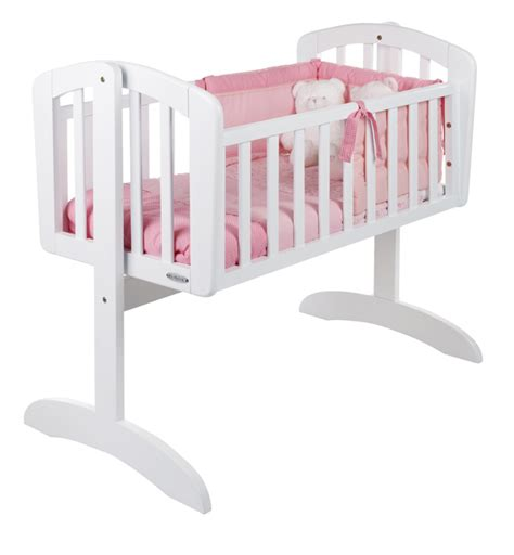 baby swinging crib furniture mattresses