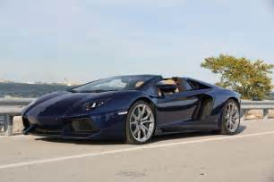 Price Of Lamborghini Aventador Lp700 4 Roadster Social