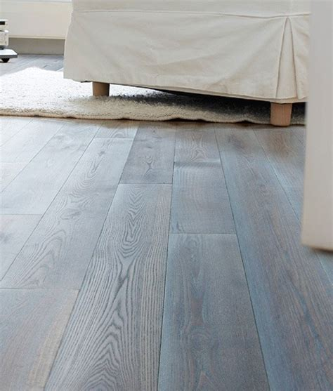 ash prefinished hardwood flooring cape cod ma