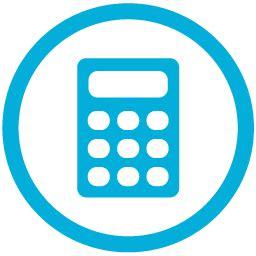calcular semanas de embarazo calculadora del embarazo calculadora de semanas de embarazo calculadoras del embarazo