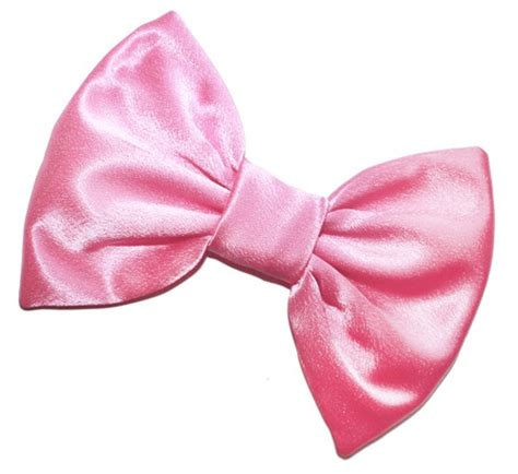 Bow Giveaway - bow giveaway with starry eyed bowtique hawaii kawaii blog