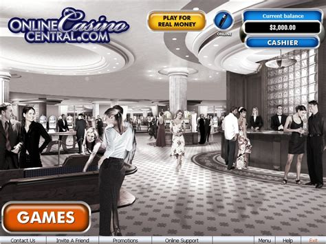 Make Money Online Without Deposit - online slots casino games free spins primeslots