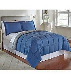 living quarters down alternative comforter comforters bed bath boston store