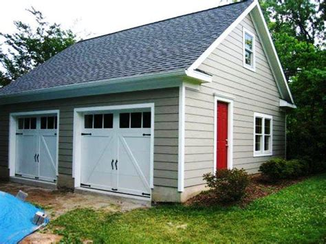 free 2 car garage plans free 30x40 garage plans 2 car umpquavalleyquilters com