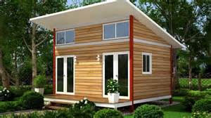 Detroit Cass Ford Tiny Houses Homes A Community Of Tiny Homes Could Help Detroit S Homeless