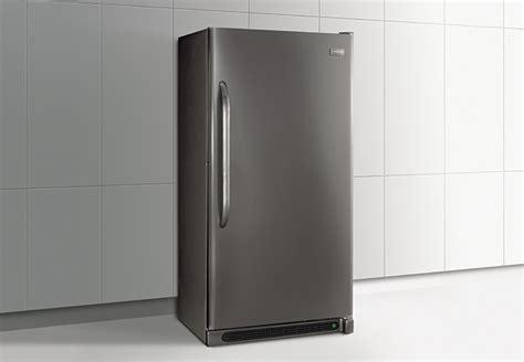 Freezer Sharp Fr 195 fffh17f4qt frigidaire 16 6 cu ft free upright