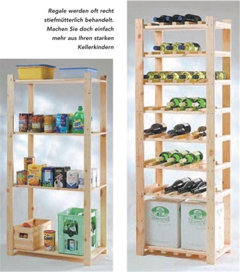 Regalsysteme Für Keller by Regal F 252 R Abstellraum Bestseller Shop F 252 R M 246 Bel Und