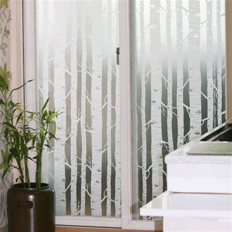 badezimmerfenster behandlungen ideen 19 besten sichtschutzfolie bilder auf wohnen