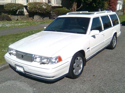 sold featured car 4 sale volvo 960 turbo diesel dr