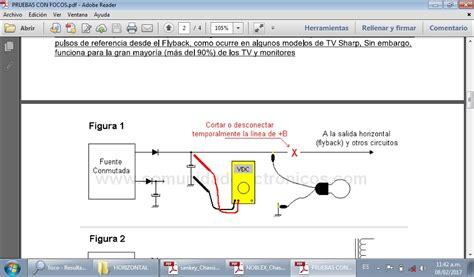 transistor horizontal de tv samsung tv samsung quema transistor de salida horizontal 28 images solucionado tv samsung quema