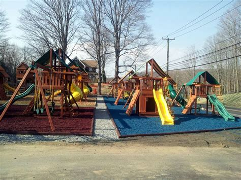 best in backyards elmsford ny 44 best images about showroom locations on pinterest posts islands and sheds
