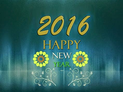 new year 2016 in new year 2016 wallpapers happy birthday cake images