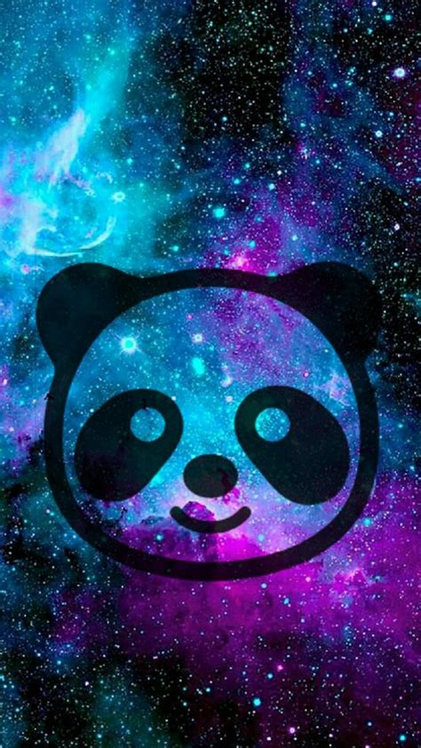 cute wallpapers zedge net download galaxy panda wallpapers to your cell phone