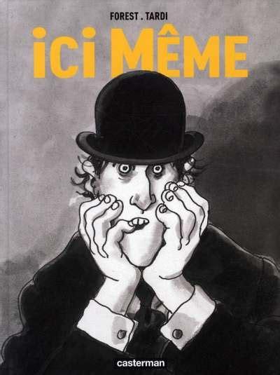 Ici Meme - ici m 234 me