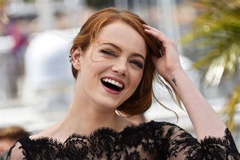 emma stone irrational man emma stone irrational man photocall 2015 cannes film