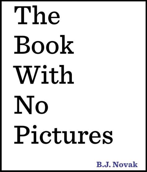 no pictures book the book with no pictures hamilton east library