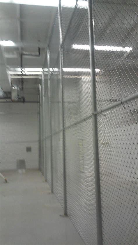 warehouse virginia warehouse cages northern virginia
