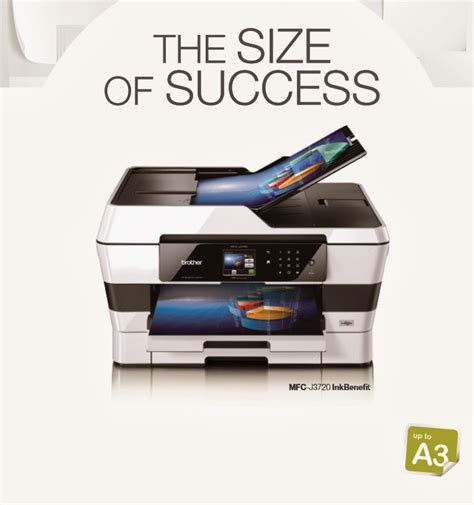 Printer Multifungsi Terbaru aston printer toko printer printer multifungsi a3