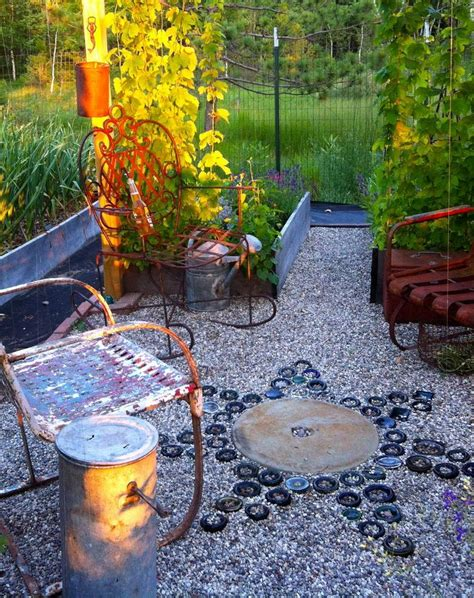 can you bury your in the backyard 583 best images about diy backyard deck patio on