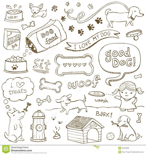 doodle sign up doodles from 50 million high quality