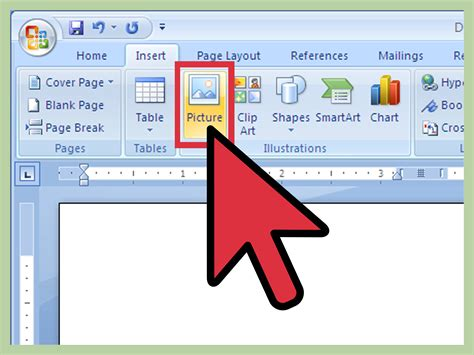 create template how to create a brochure in microsoft word 2007 with sles