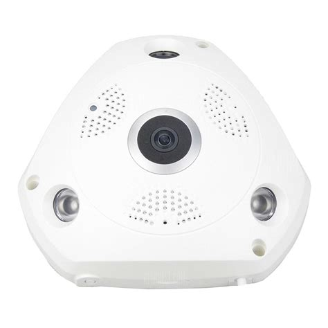Ip Panoramic V380 Fisheye Lens 360 Degree Wifi Hd 1 3mp Olb2121 buy 360 degree panoramic wireless ip wifi 3 0 mp hd fisheye lens wide angle vision