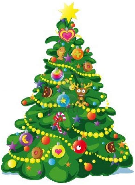 personalized christmas trees iron on sticker 9 cad 2 00