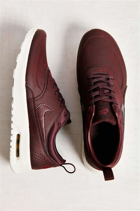 best mens footwear the best s shoes and footwear fashion inspire
