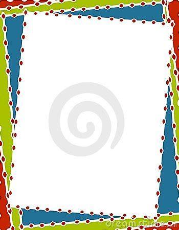 Fancy Bingkai Foto Frame Foto Karakter retro border frame