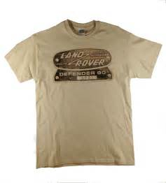 land rover defender shirt 4 x4 four by four road t