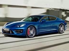 Porsche Ag Porsche Ag Infogurushop