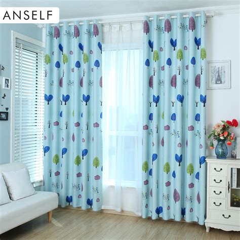 Bright Colored Curtains Popular Bright Colored Curtains Buy Cheap Bright Colored Curtains Lots From China Bright Colored