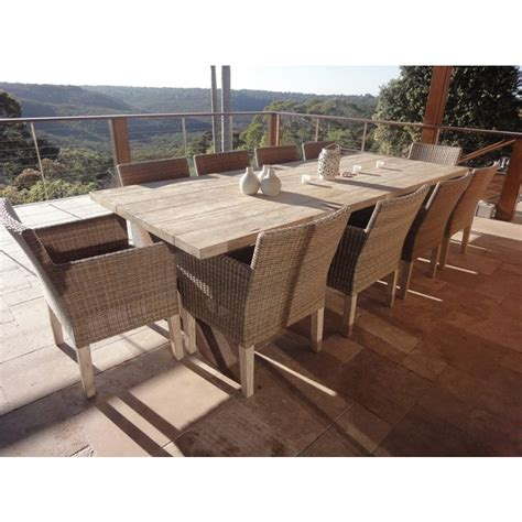 Cheap Chairs Sydney by Cheap Dining Chairs Sydney Furniture Naples Z Shape