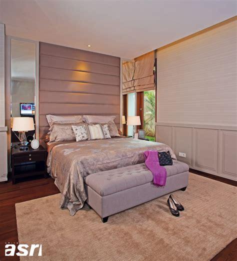 curved  interior design  ideas inspirationseekcom