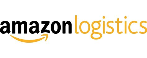 Amazon Logistics   report amazon reaches out to tech companies about
