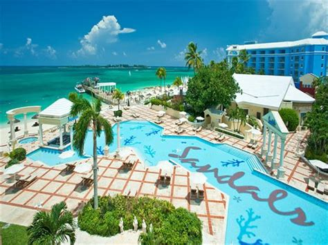 sandals barbados resort and spa sandals royal bahamian spa resort offshore island