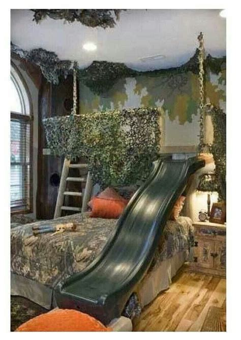 camo bedroom accessories camo boys room home ideas nu est jr sleep and awesome
