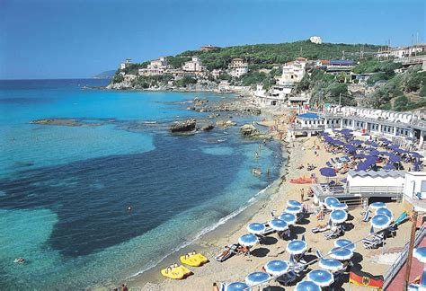 bagni italia castiglioncello castiglioncello to see to do and beaches park boutique