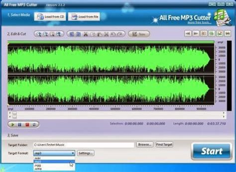 free download mp3 cutter with keygen all free mp3 cutter v3 serial download free