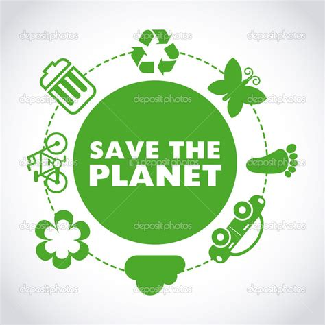 save the planet quotes quotesgram