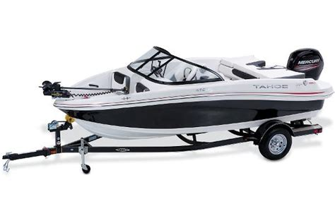 ski boats for sale missouri ski and fish boats for sale in springfield missouri