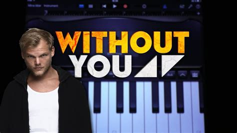 download mp3 free avicii without you download avicii without you ft sandro cavazza