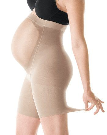 are spanx comfortable to wear 25 best ideas about pregnant dresses on pinterest