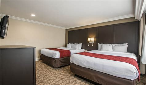 Comfort Suites San Clemente San Clemente Hotel Photo Gallery Comfort Suites Hotel