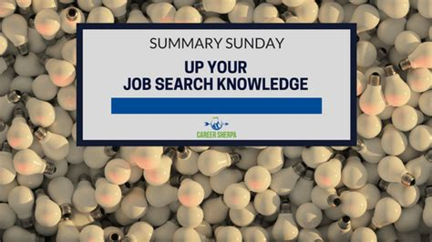 work search work registration faqs pennsylvania career sherpa on feedspot rss feed