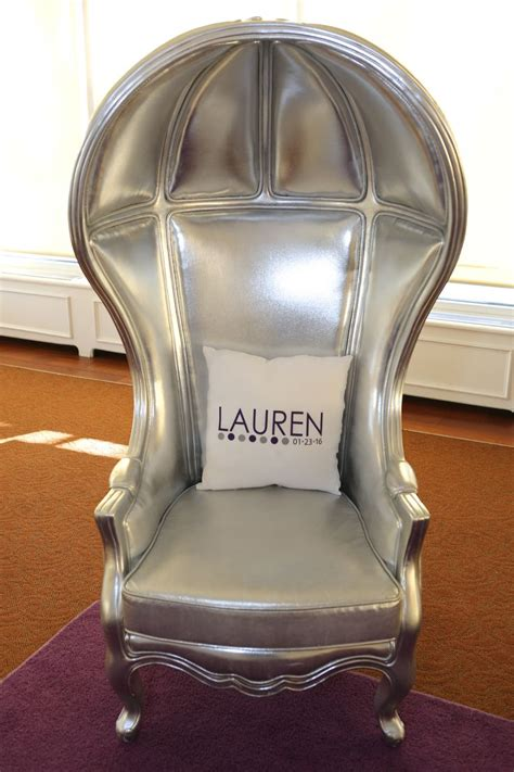 Bat Mitzvah Chair by 66 Best Images About King George On