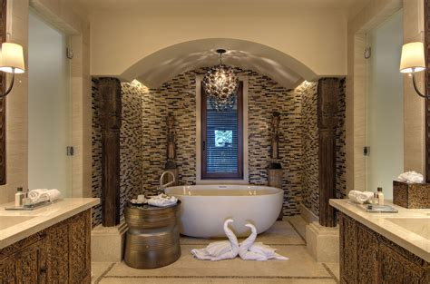 bathroom with stone 28 amazing pictures and ideas of the best natural stone tile for bathroom